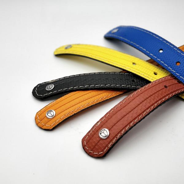 Accessoire ceinture CAMILLE