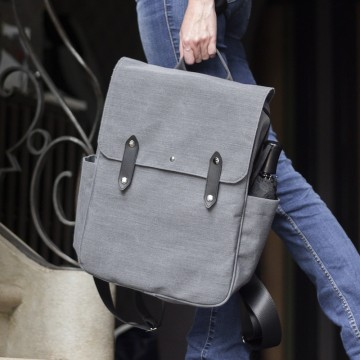 Sac à dos made in France