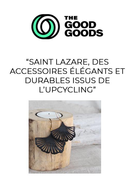 saint lazare the goods goods
