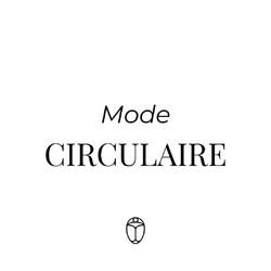 Créer avec ce qui existe déjà sans polluer davantage, c'est ce que permet l'upcycling.   Chez Saint Lazare nous essayons d'agir à notre échelle pour une mode circulaire, locale et transparente.   Nous sublimons des matières destinées à être jetées en les détournant de leur usage premier (lance à incendie, ceinture de sécurité, toile nautique, chambre à air...) pour créer des accessoires de mode élégants et durables.  #modecirculaire #slowfashion #upcycling #surcyclage #economiecirculaire #zerodechet #modedurable #saintlazarefrance