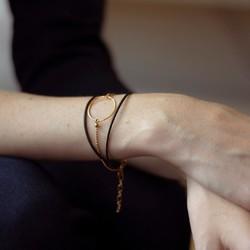 """""""La simplicité est la clé de toute véritable élégance"""". Coco Chanel"""